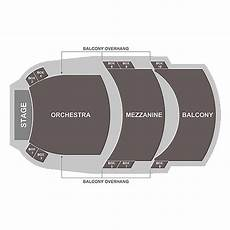 Bam Gilman Seating Chart Bam Howard Gilman Opera House Brooklyn Tickets