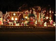 Where To Look At Christmas Lights In Dallas Christmas Light Tours In The Dallas Fort Worth Area