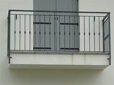 ringhiera balconi ringhiere per balconi in alluminio parapetti balconi in