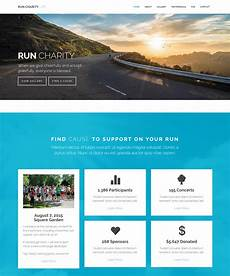 Php Site Template 16 Premium And Free Charity Website Templates For Awesome