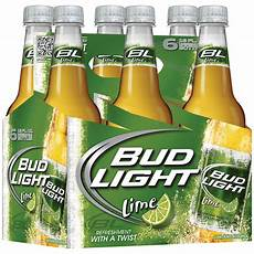 Fry S Bud Light How Much Is A Six Pack Of Bud Light Lime
