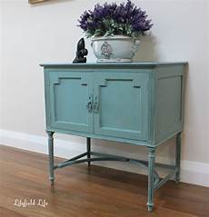 lilyfield turquoise vintage cabinet