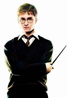 harry potter hd png transparent harry potter hd png images