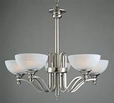 Art Deco Lighting Upgrade Your Home With Art Deco Ceiling Lights Warisan