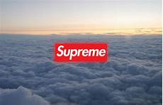supreme hd background supreme wallpaper