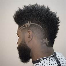 Fade Hair Designs For Men 25 Cool Men S Haircuts Men S Hairstyles For 2018