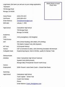 Best Resume Format Download Best Resume Formats 40 Free Samples Examples Format
