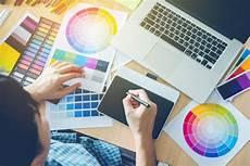 Graphic Design Jobs Baton La 5 Formations Courtes Et Techniques Pour Am 233 Liorer Sa