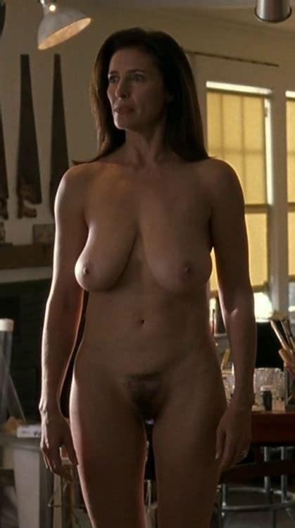 Ziegfeld Girl Nude