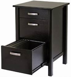 liso file cabinet espresso in file cabinets