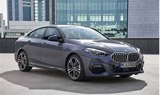 2020 bmw 220d xdrive bmw 2 series gran coupe debuts with 306 hp m235i xdrive