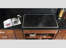 All Induction Cooktops & Stove Tops   KitchenAid