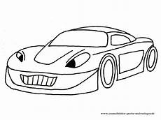 Gratis Ausmalbilder Zum Ausdrucken Autos Auto Malvorlagen Kostenlos Zum Ausdrucken Ausmalbilder