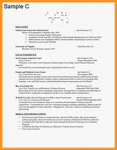 About Me Resumes 12 13 Show Me How To Write A Resume Loginnelkriver Com