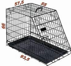 inserzioni la gabbia annunci animali in regalo o adozione pagina 2