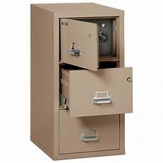 fireking safe in a file fireproof 2 drawer vertical