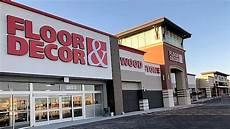 Floor And Decor Atlanta Atlanta Based Floor Decor Brings Warehouse Flooring