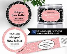 Template Label Label Template Id28 Aiwsolutions