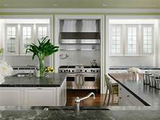 Kitchen Countertops Materials Our 17 Favorite Kitchen Countertop Materials Best