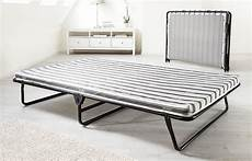 guest beds be value airflow fibre small