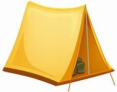 clipart tent yellow tent clipart tent yellow tent