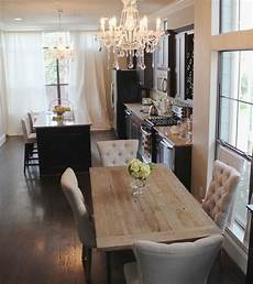 ideas for small dining rooms 10 cozy decor ideas for your new year s dining room