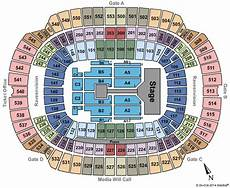 One Direction Seating Chart Cheap M Amp T Bank Stadium Tickets