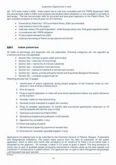 Sample Recommendation Letter For Cda Renewal Diagnostics Guide India