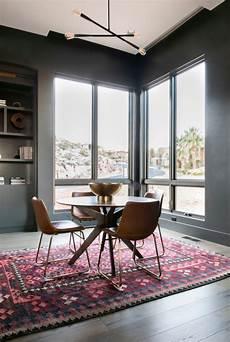 Stagg Design Project Desert Escape Den Reveal Stagg Design