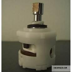 rubinetti zucchetti cartuccia zucchetti r9734p eredi di piazza biagio di