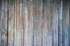 Wooden Background 900 Wood Background Images Download Hd Backgrounds On