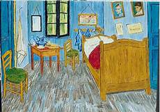 descrizione da letto storie di letto