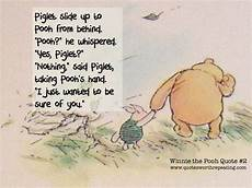 birthday special 10 quotes by winnie the pooh you