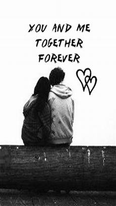 together forever and hurt quotes for your