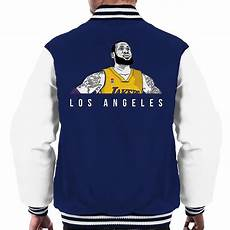 small steamer for clothes lakers lebron of the los angeles lakers s varsity