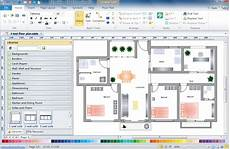 Software To Create Floor Plans 6 Best Plant Layout Software Free For Windows