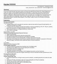 Management Objectives For Resume Business Administrator Objectives Resume Objective