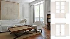 interni francesi come arredare casa in stile parigino oknoplast