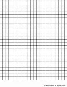 Cm Grid 1 Cm Grid Paper Woo Jr Kids Activities