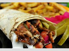 Dedo?s is a Best Foodtruck in Edmonton and st albert
