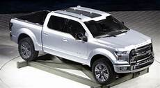 Ford Atlas 2020 by 2020 Ford Atlas Review Price Redesign Engine Trucks