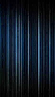 Iphone 6 Blue Wallpaper by Vertical Blue Lines Abstract Iphone 6 Hd Wallpaper