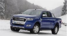 2 door 2019 ford ranger 2019 ranger 5 things ford needs to get right