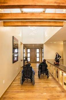 Handicap Accessible Homes 17 Images About Accessible Home On Pinterest Pocket