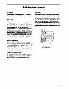 volvo penta 2020 manual volvo penta md2010 md2020 md2030 md2040 workshop owners