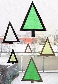 Fensterbilder Weihnachten Vorlagen Tannenbaum Image Result For Fensterbild Transparentpapier