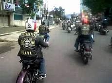 Mc Malvorlagen Indonesia Cosanostra Mc Indonesia