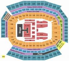 Kenny Chesney Chicago Seating Chart Kenny Chesney Philadelphia Tickets 2016 Kenny Chesney