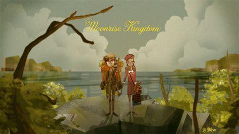 Moonrise Kingdom Pictures