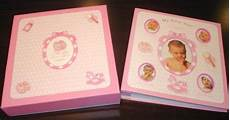 My First Year Photo Album Other Baby My First Year Baby Photo Album Was Sold For
